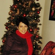 Dnavidad1_listing