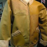 Finish_mj_jacket01_listing