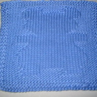 Teddy_bear_washcloth_listing