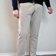Hemppants1_listing