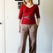 Brown_trousers_3_grid