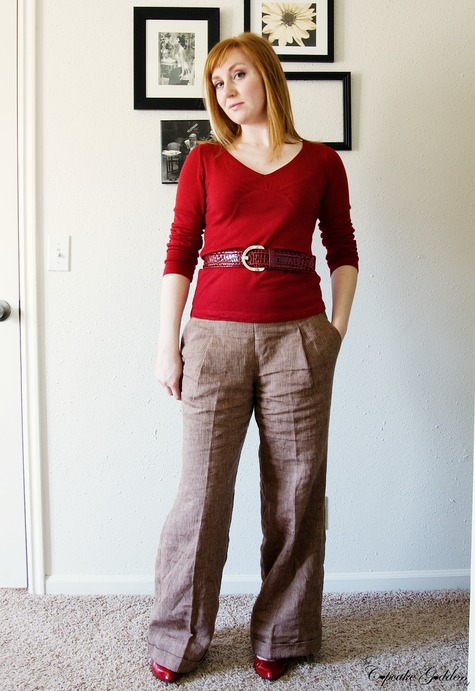 Brown_trousers_3_large