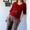 Brown_trousers_4_grid