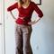 Brown_trousers_5_grid