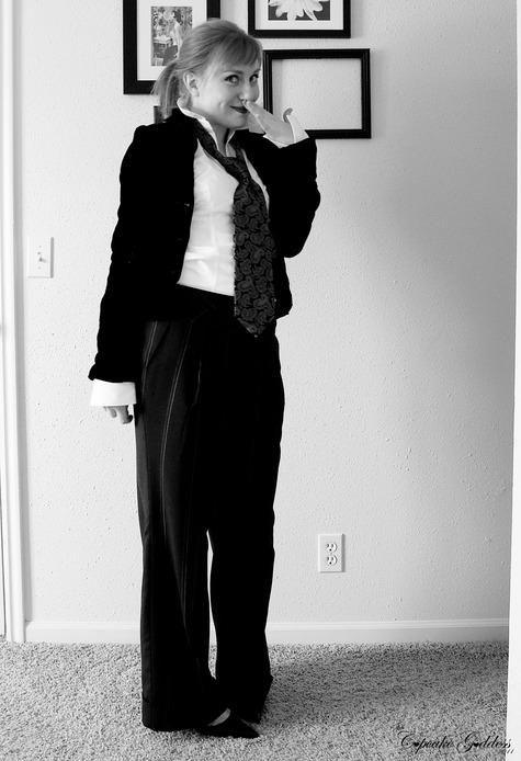 Black_trousers_2_large
