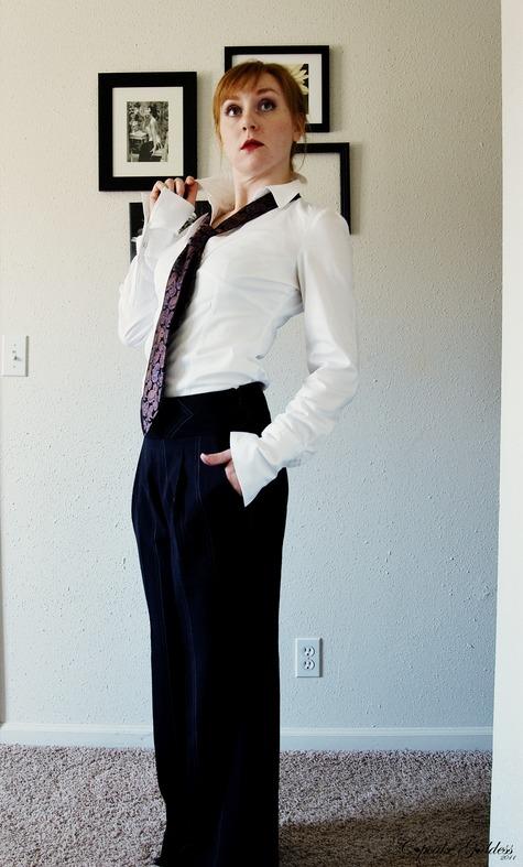 Black_trousers_7_large