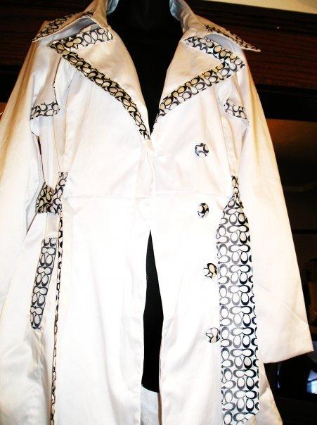Blue_white_coach_jacket1_large