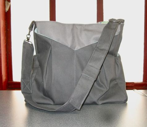Baby_bag_front_large