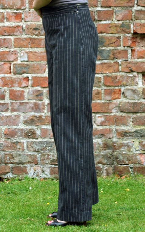 1930_s_high_waisted_pinstripe_trousers_02_large