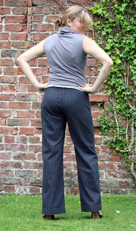 1930_s_high_waisted_pinstripe_trousers_04_large