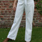 1930_s_white_high_waisted_trousers_01_grid
