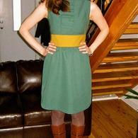 Vintage-intro-dress_listing
