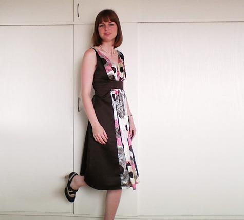 Brown_retro_dress_1_large