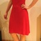 Red_dress_grid