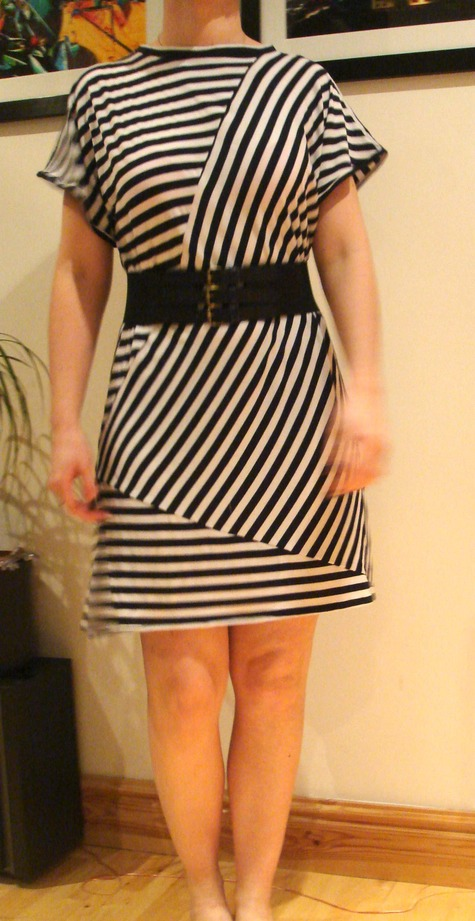 Stripe_dress_large
