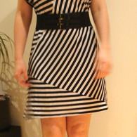 Stripe_dress_listing