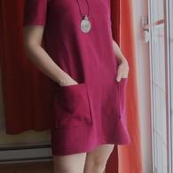 Red_dress_i_listing