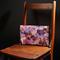 Floral_clutch_chair_back_grid