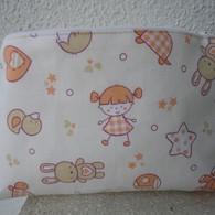 Babytasche5_listing