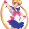Sailormoon1_grid