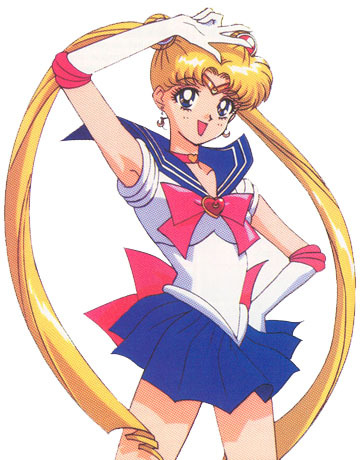 Sailormoon1_large