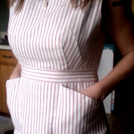 Stripeddress_listing