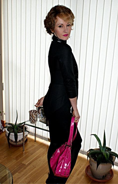 Black_dress_september-2_large