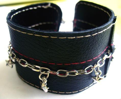 Wristband_large