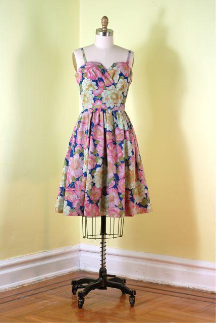 Dress_1a_large