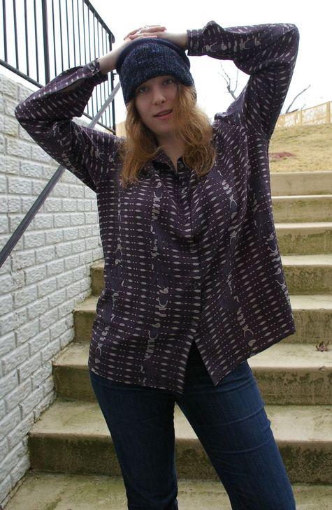 Angela_kane_-_classic_shirt_-_14_large