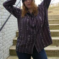 Angela_kane_-_classic_shirt_-_14_listing