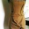 Brown_rhinestone_dress_grid