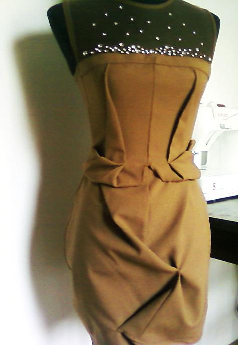Brown_rhinestone_dress_large