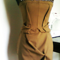 Brown_rhinestone_dress_listing