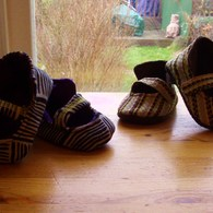 2_pairs_baby_shoes_listing