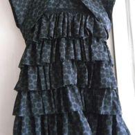 Little_black_dress_032_listing