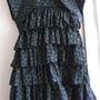 Little_black_dress_032_thumb