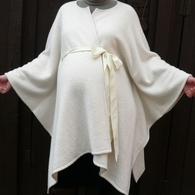 Maternity_listing