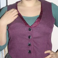 Purple_person_vest_004_listing