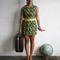 Jetsetter_dress2_grid