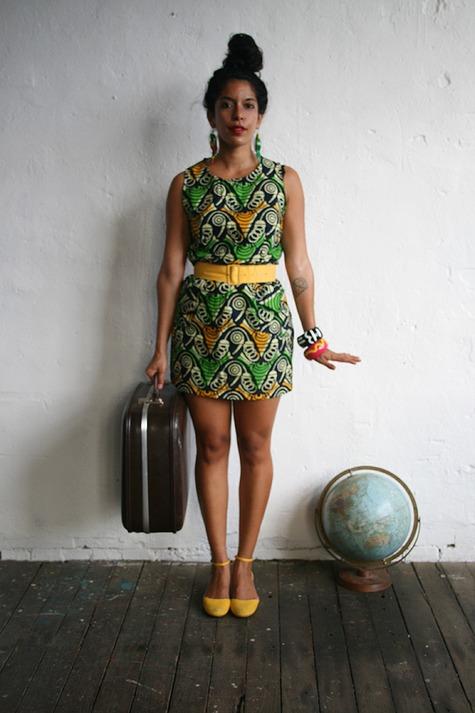 Jetsetter_dress2_large