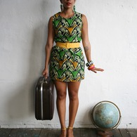 Jetsetter_dress2_listing