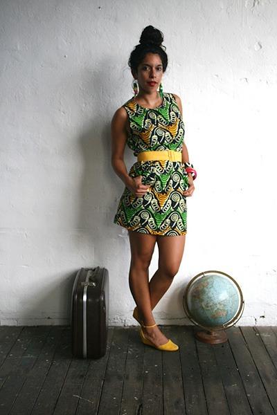 Jetsetter_dress_1_large