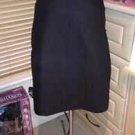 Replacement_skirt_1__listing