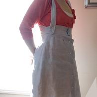 Suspender_dress_2_listing