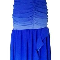 Blue_dress_2_listing