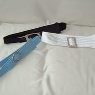 Belts_2_listing