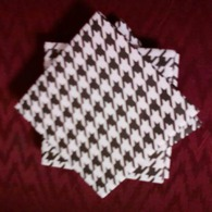 Houndstooth_coaster_listing