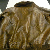 Crock_coat_brown2_listing