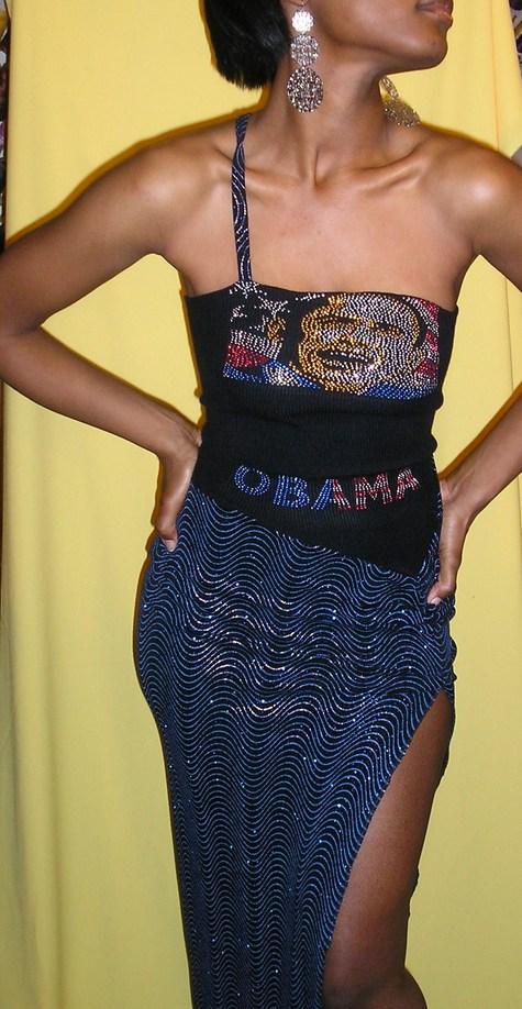 My_favorite_obama_terri_pic_large